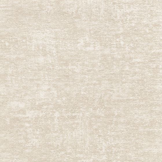 MLW-8018 Patton 54 Volume 24 - 20oz Type II Commercial Wallpaper
