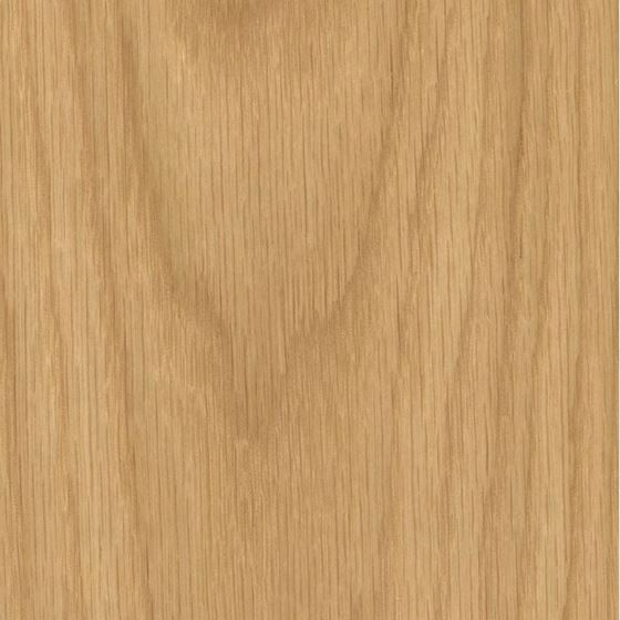 Oak White Flat Cut Arbor Wood?Wallcoverings AA5611 Commercial Wallpaper - Vinyl