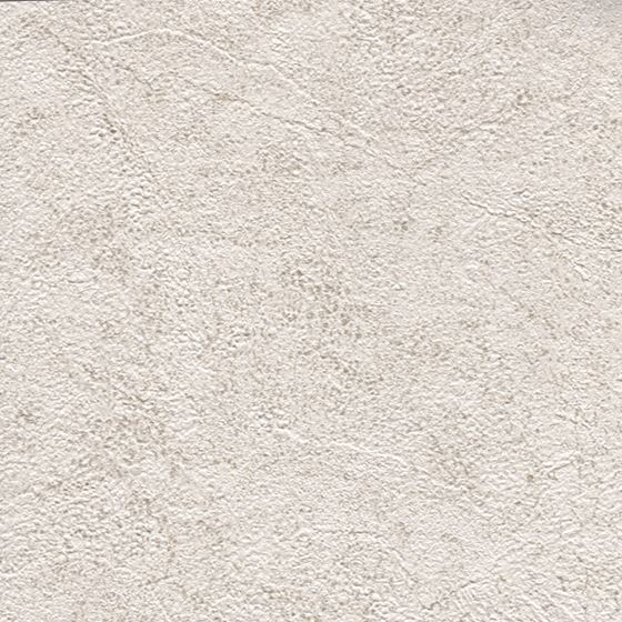 MLW-8014 Patton 54 Volume 24 - 20oz Type II Commercial Wallpaper