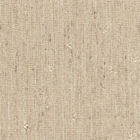 MLW-8002 Patton 54 Volume 24 - 20oz Type II Commercial Wallpaper