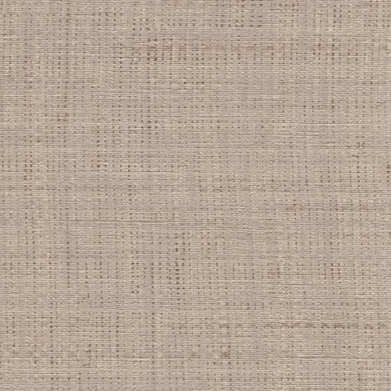 MLW-8008 Patton 54 Volume 24 - 20oz Type II Commercial Wallpaper