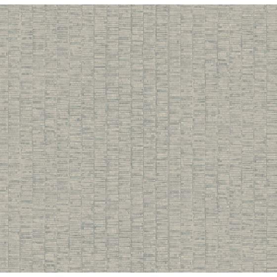 KP10304 Aida Textures