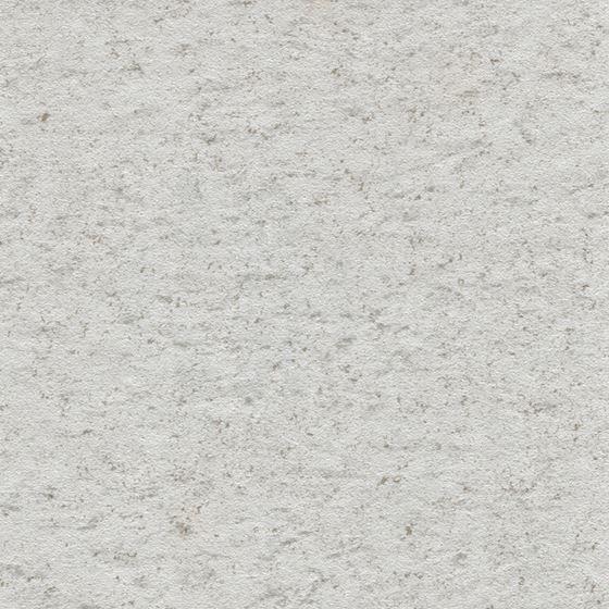 471230 Patton E-Z Contract 47 Metallics - 15oz Type I Commercial Wallpaper