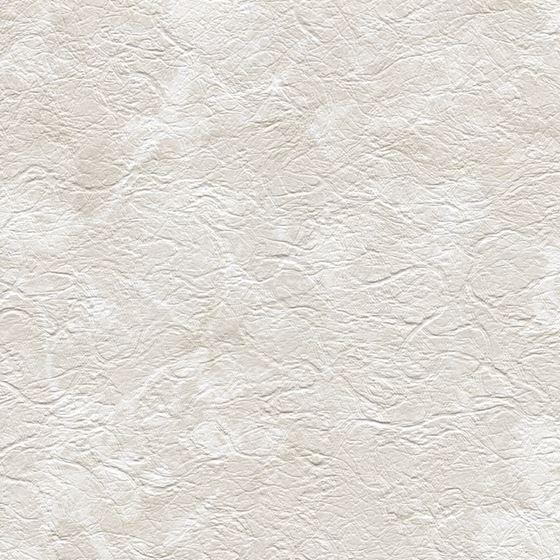 44-822 Patton E-Z Contract 44 Heavyweight - 20oz. Type II Commercial Wallpaper