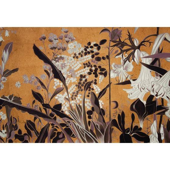 Garden Of Serenity Garden Of Serenity Bronze FR106-02 Type II