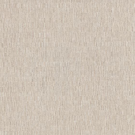471215 Patton E-Z Contract 47 Metallics - 15oz Type I Commercial Wallpaper