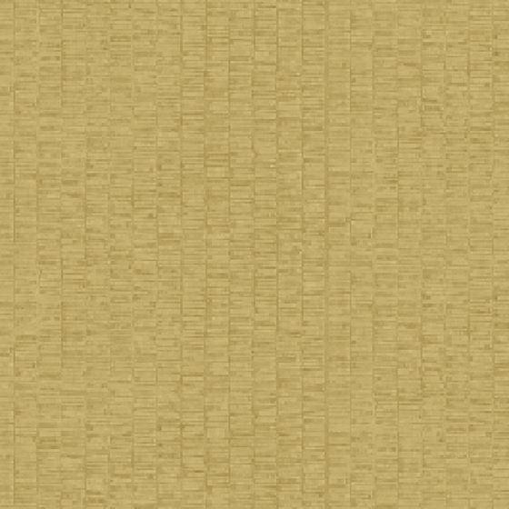 KP10317 Aida Textures