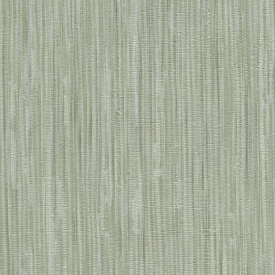 471205 Patton E-Z Contract 47 Metallics - 15oz Type I Commercial Wallpaper