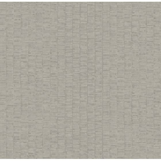 KP10314 Aida Textures
