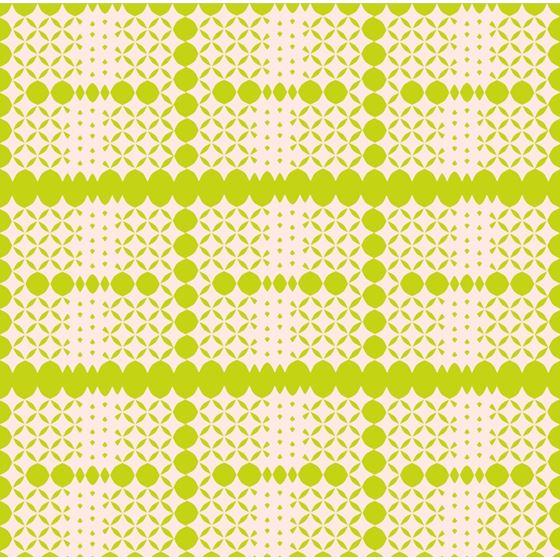 Bebe Spring & Pink SRD-BEB-01