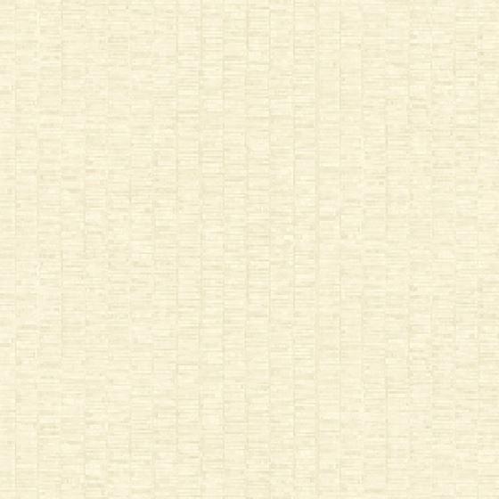 KP10310 Aida Textures