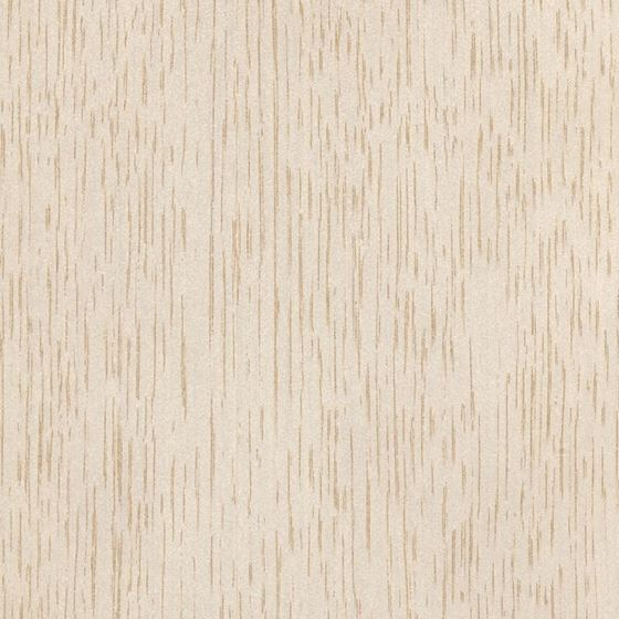 Oak White Rift Cut - Chiffon Arbor? Wood Wallcoverings W5625CH