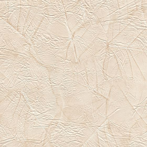 MLW-8006 Patton 54 Volume 24 - 20oz Type II Commercial Wallpaper