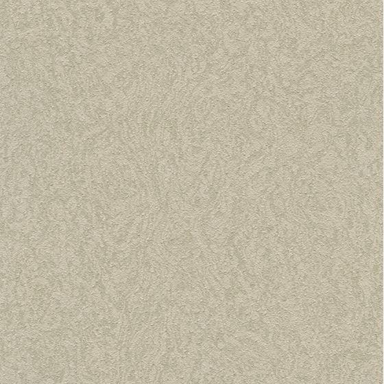Ambrosia Mesa Verde Tan G321-42 Type II