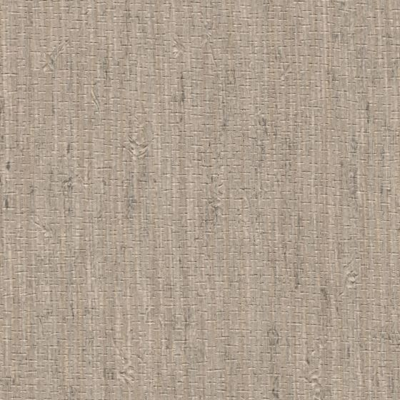 MLW-8001 Patton 54 Volume 24 - 20oz Type II Commercial Wallpaper