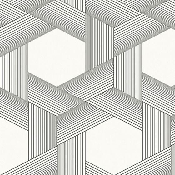KP90310 Helena Geometric