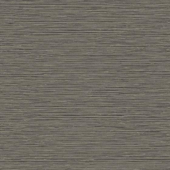 QX19700 SUMMER SISAL Textures
