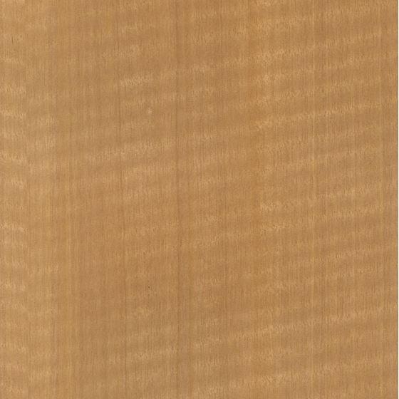 Anigre Quarter Cut Figured Arbor Wood??? Wallcoverings AA0231